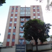 Edificio Savanas